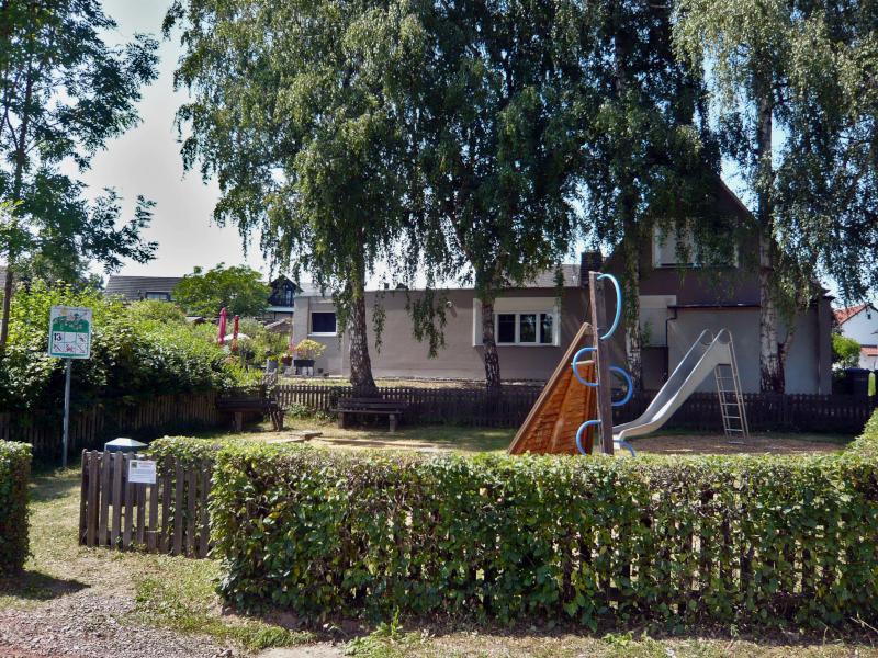 Spielplatz Am Kandelbach